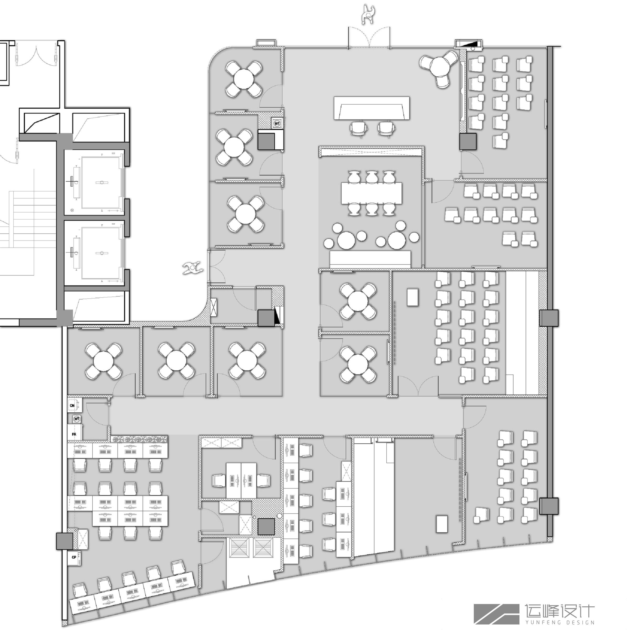 WEBI上海星空广场店平面图20181022-布局1副本.jpg