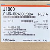 安川CIMR-JB2A0002BBA现货.jpg