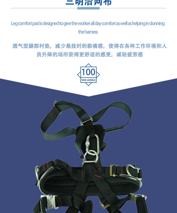 EPI-11007_02.jpg