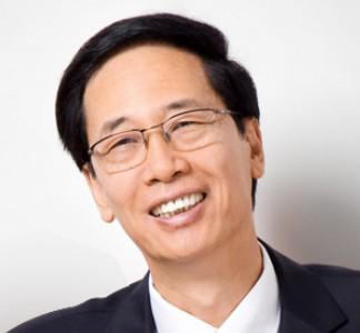 王甲東 傳授
