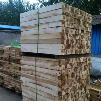 盐城木材加工厂