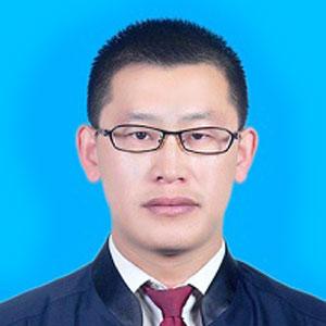 张代曾律师