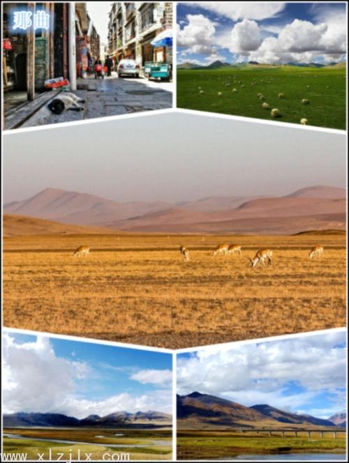 西藏那曲地区那曲_副本.jpg