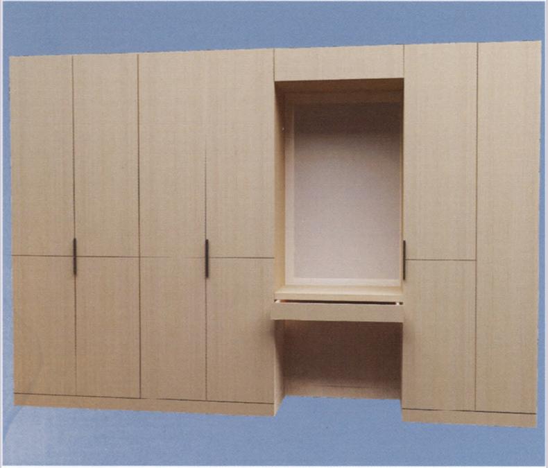 衣柜101-001.jpg