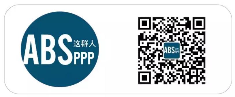 QQ浏览器截图20181208134028.png