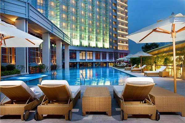 酒店风格.jpg