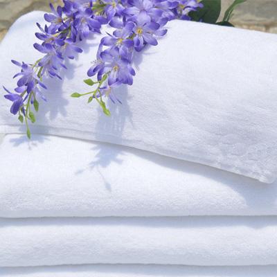 浴巾3.jpg