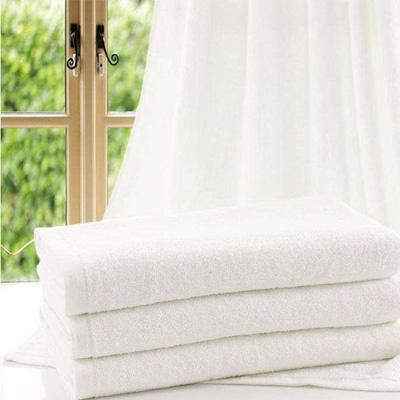 高档vwin000浴巾