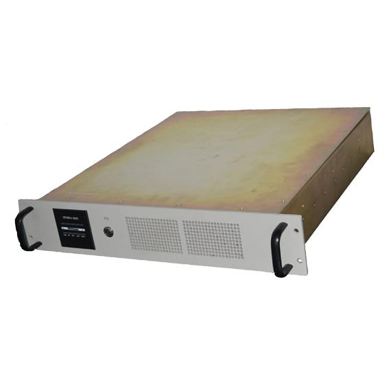 在線式交流服務器UPS不間斷電源