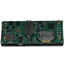 DCDC轉換器1/8系列磚數字隔離模塊電源