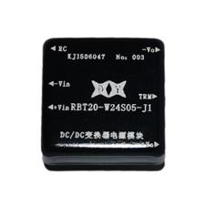 小功率dcRBT系列��_�P�源模�K