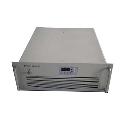 1000~5000KVA定制ups不間斷電源