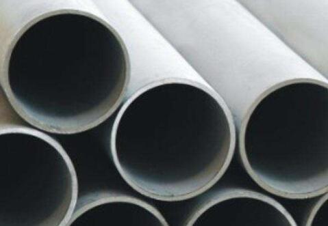 不銹鋼無縫管冷拔開裂的原因分析