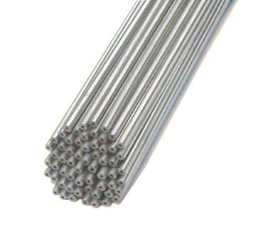 如何预防不锈钢无缝管生锈
