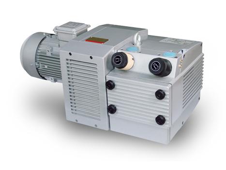 镇江气泵 ZYBW60/80E