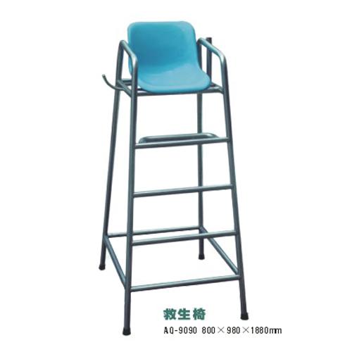 24救生椅.jpg