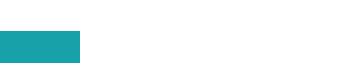 安徽安分光电科技有限公司
