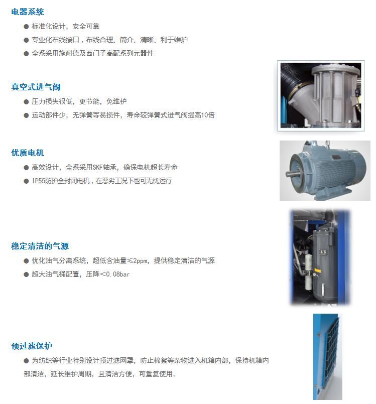 BLT 抵壓空壓機 產品介紹.jpg
