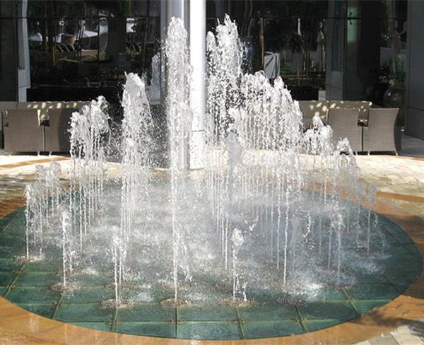 喷泉7.jpg