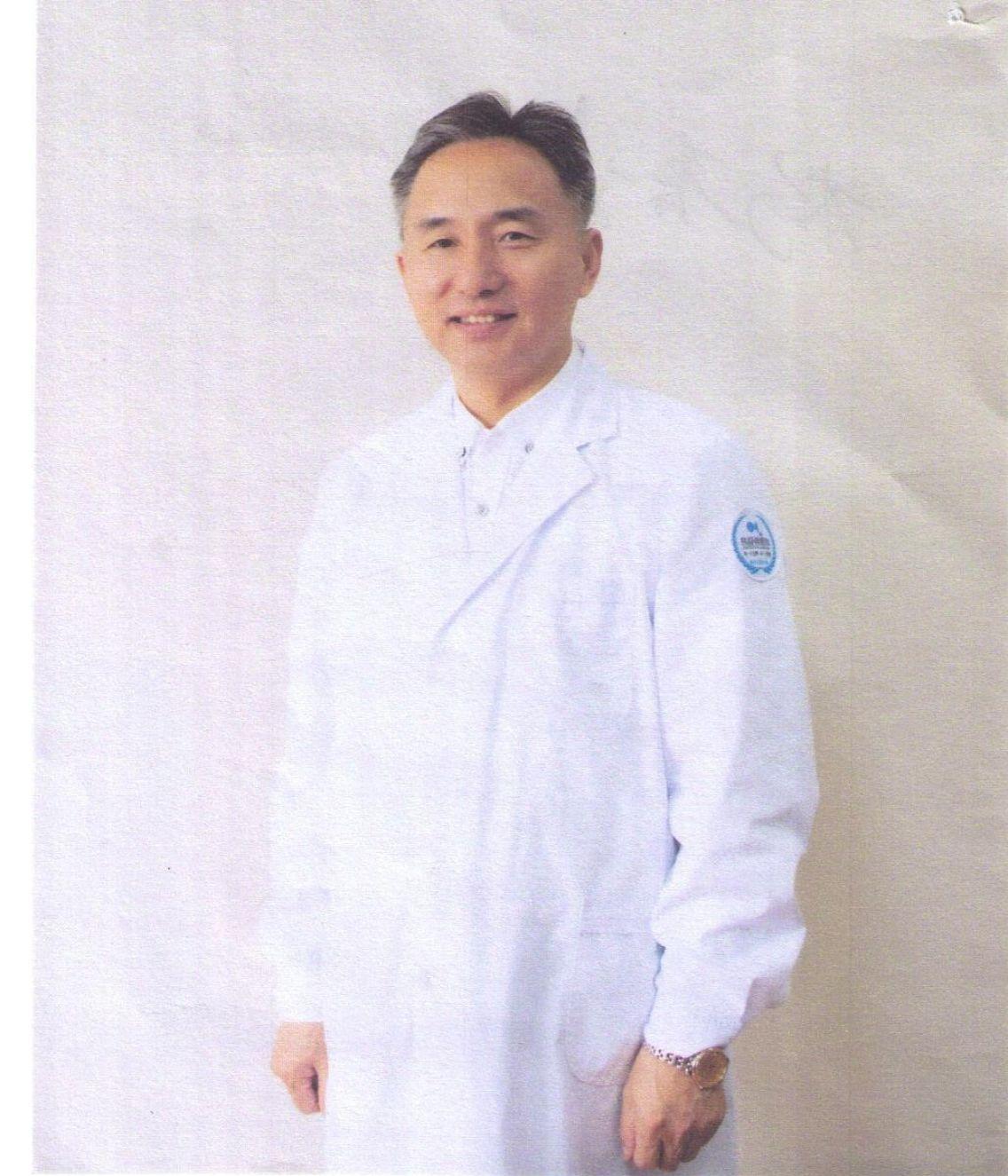 杨春武11.jpg