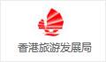 深圳康辉旅行社旅行社-深圳中海国旅官网图片