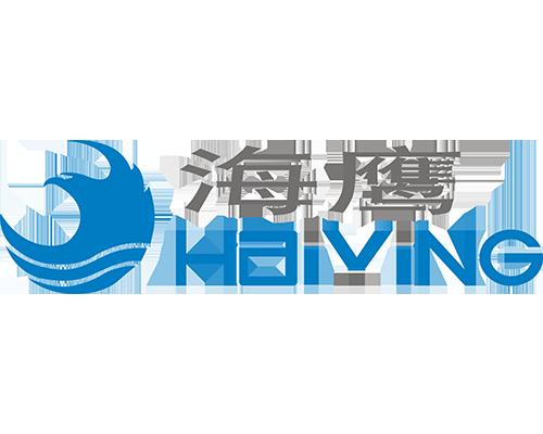 海鹰企业集团有限责任公司