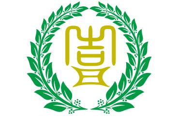 四川满昕环保科技有限公司
