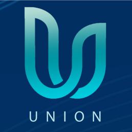 UNION官方网站 UNION官方总部 UNION官方运营中心 UNION官网 UNION去中心化数字交易生态平台 UNION大团队对接扶持 雷达币倒叙跳跃排名加权算法