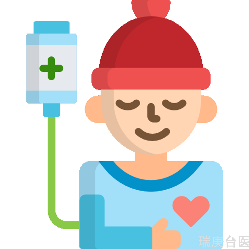 【臺灣長庚醫院】中醫輔助療法,提升癌癥病人整體生活質量