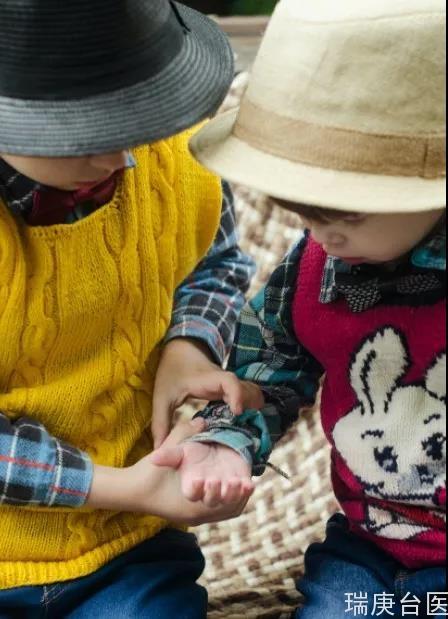 【臺灣長庚醫院】長庚復健科為特殊溝通障礙兒童提供全面專業支持