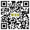 安徽省威爾森電子科技有限責任公司