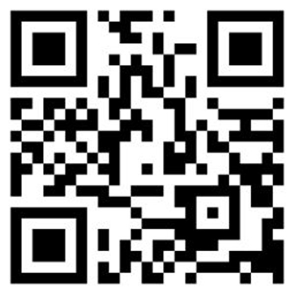 20210128141646_43748.jpg