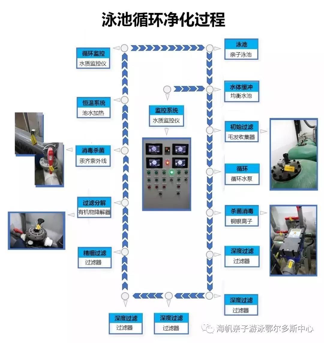 微信图片_20201021104326.jpg