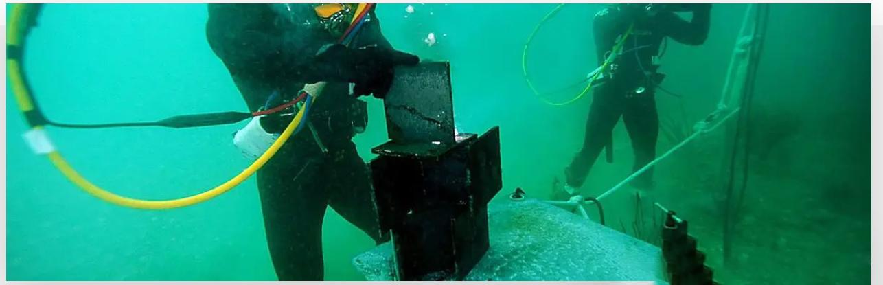 水下焊接.jpg