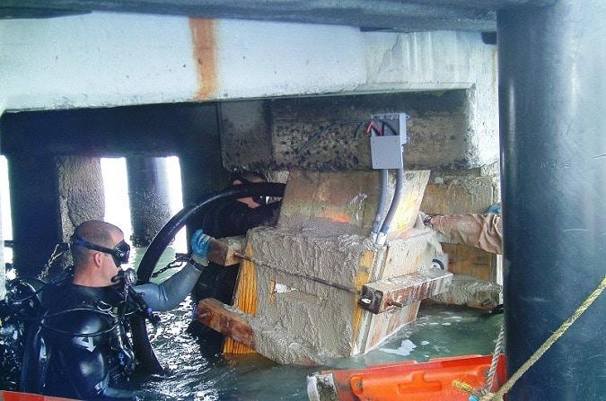 repair-of-underwater-concrete-structures.jpg